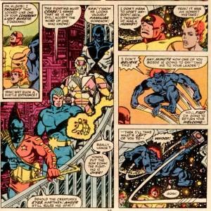 Avengers167-10