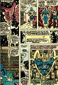 Avengers168-18