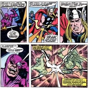 Thor 266-annual06-28