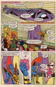 Guardians_Of_The_Galaxy_12_05