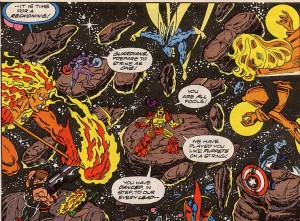 Guardians_Of_The_Galaxy_12_19a