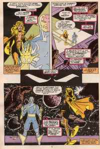 Guardians_Of_The_Galaxy_13_05
