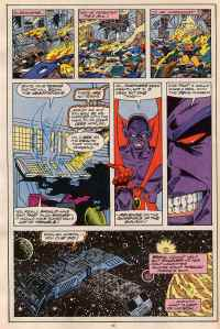 Guardians_Of_The_Galaxy_13_10