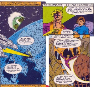 Korvac Quest - part 04 - Guardians of the Galaxy Annual 01 (10)