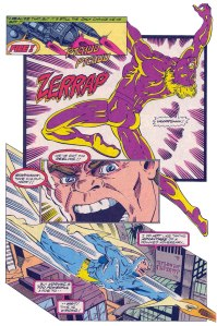 Korvac Quest - part 04 - Guardians of the Galaxy Annual 01 (11)