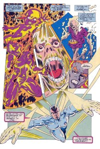 Korvac Quest - part 04 - Guardians of the Galaxy Annual 01 (22)