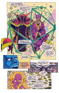 Korvac Quest - part 04 - Guardians of the Galaxy Annual 01 (26)