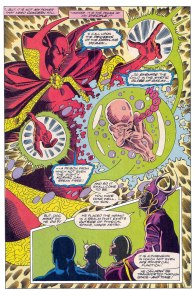 Korvac Quest - part 04 - Guardians of the Galaxy Annual 01 (27)