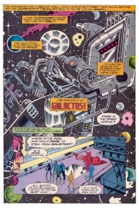 Korvac Quest - part 04 - Guardians of the Galaxy Annual 01 (28)