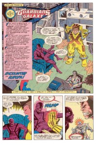 Korvac Quest - part 04 - Guardians of the Galaxy Annual 01 (43)