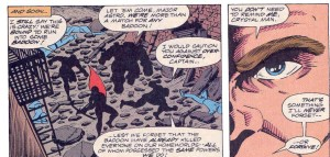 Korvac Quest - part 04 - Guardians of the Galaxy Annual 01 (44)