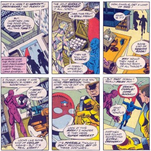 Korvac Quest - part 04 - Guardians of the Galaxy Annual 01 (53)a