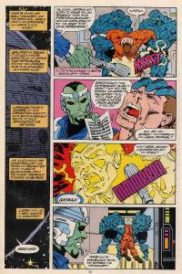 Guardians Of The Galaxy 51-09